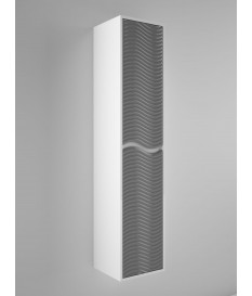 Column furniture Waves