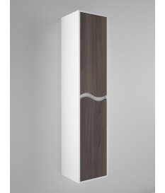 Column furniture Triana