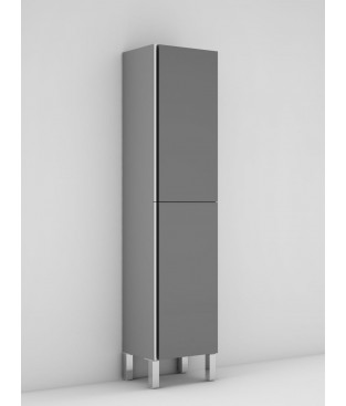 Column Furniture Biure