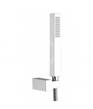 Robinet monocommande douche OPH004