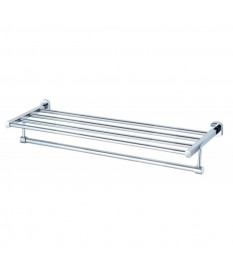 Towel rack Cube Way SPI31 of Optima