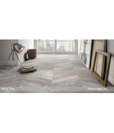 Carrelage Wing Colorker