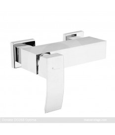 shower Mixer Donata OJ 268 Optima