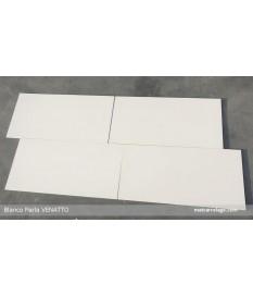 WHITE PEARL Venatto
