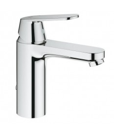 Single lever sink EUROSMART COSMOPOLITAN Grohe