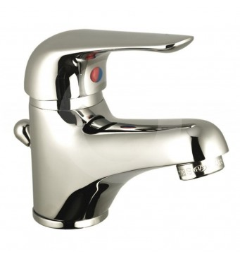 Single-handle lavatory SL 271 Multi AQUA