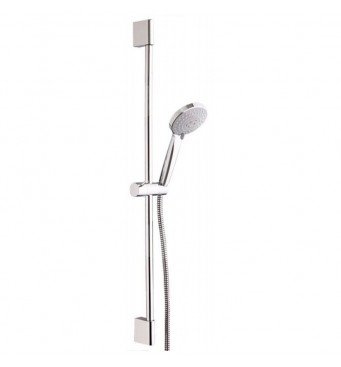 shower Set OPS 070 OPTIMA