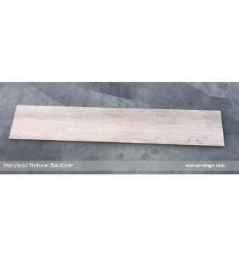 MARYLAND NATURAL 20x114 rec Baldocer