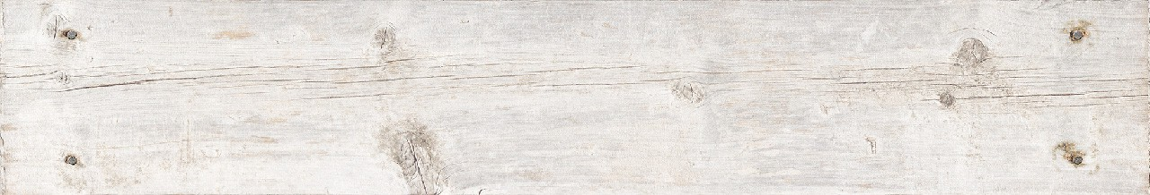 Porcelánico Oset Tarima White 15x90