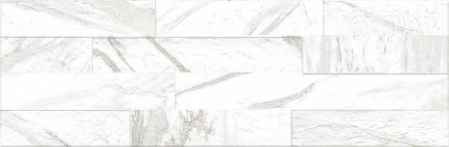 Galleri white Oset