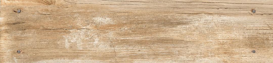 Lumber Beige