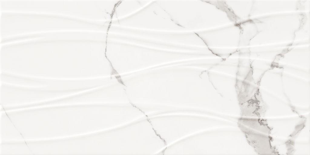 Versilia relieve white