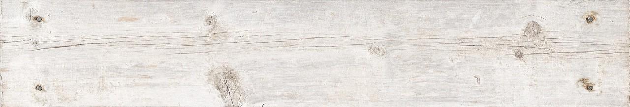 Oset Tarima White 15x90