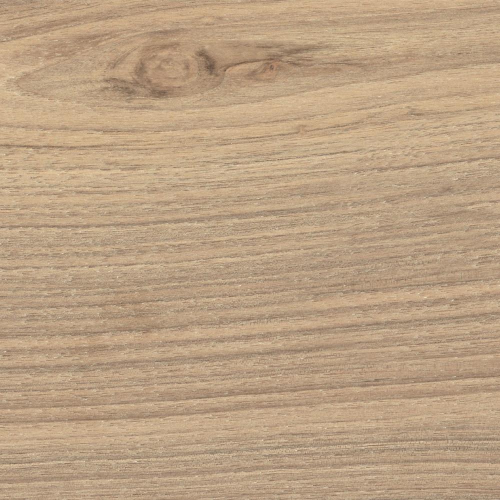 American tile Timber Oak 20x120